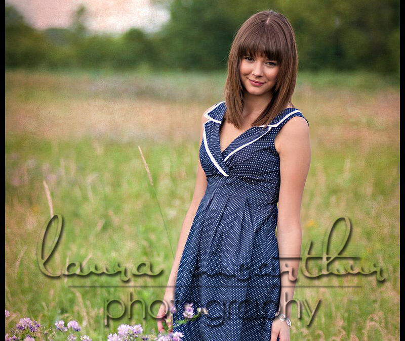 Mary Jo — BHS Senior 2013…Baraboo Senior Pictures