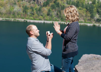 Engagement_photographer